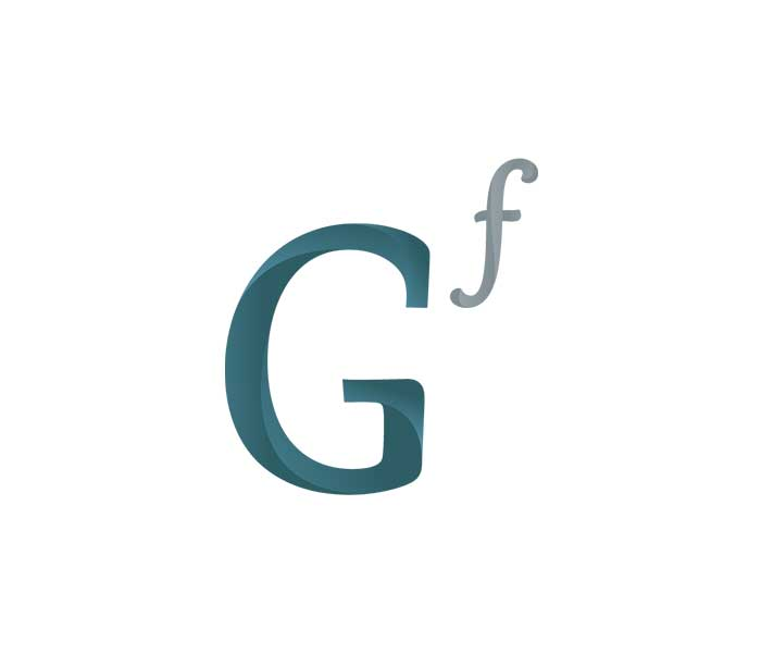 Growth Factors Launches with Unique Investment and Business Strategy to Create Exponential Growth for Good Companies