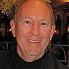 Larry Liberty, PhD